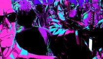 Katana Zero: Video Recensione