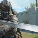 Call of Duty: Black Ops 4, Operation Spectre Rising in trailer e informazioni