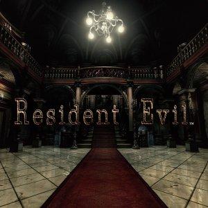 Resident Evil per Nintendo Switch