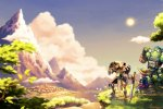 SteamWorld Quest, la recensione - Recensione