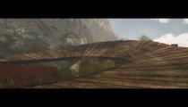 Overpass - Il Trailer di Annuncio