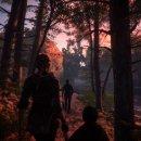A Plague Tale: Innocence: crafting, alchimia e altro nel nuovo Overview Trailer