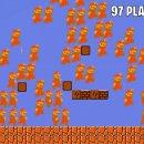 Super Mario Bros., vediamo il primo livello riletto in dieci giochi differenti