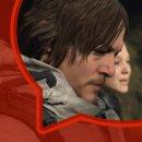 Death Stranding, Kojima scoprirà le sue carte in prossimità dell'E3 2019?