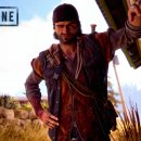 Days Gone ancora primo nelle classifiche inglesi
