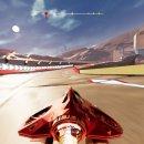 Redout per Nintendo Switch, video trailer del gameplay e immagini inedite