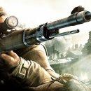 Sniper Elite V2 Remastered provato su PS4