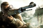 Sniper Elite V2 Remastered provato su PS4 - Provato