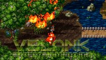 "Shakedown: Hawaii - Il trailer ""Hostile Takeover"""