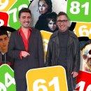 Indoviniamo Metacritic: A Plague Tale: Innocence e RAGE 2