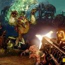 Borderlands 3, Gearbox ha rivelato una nuova modalità di gioco