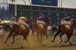 Rival Stars Horse Racing, la recensione - Recensione