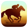 Rival Stars Horse Racing per Android