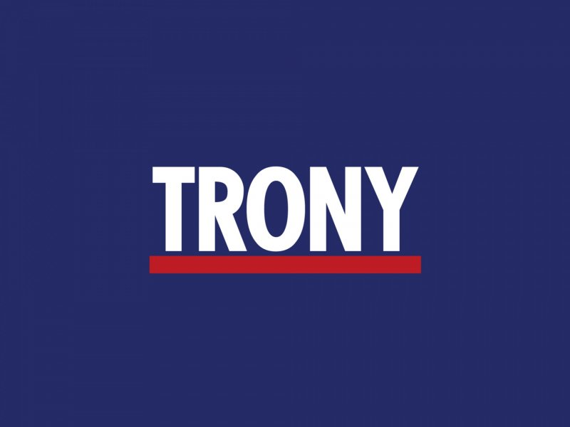 Trony Logo E1549986372333