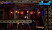 Bloodstained: Ritual of the Night - Il trailer con la data di lancio