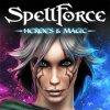 SpellForce: Heroes & Magic per Android