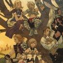 Final Fantasy XII: The Zodiac Age, la recensione per Nintendo Switch