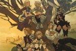 Final Fantasy XII: The Zodiac Age, la recensione per Nintendo Switch - Recensione