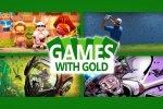 Games with Gold maggio 2019, da Marooners a The Golf Club 2019 - Rubrica