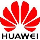 Vendite smartphone: Huawei sale al secondo posto dietro Samsung, cala Apple