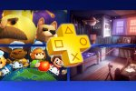 PlayStation Plus, maggio 2019 con Overcooked! e What Remains of Edith Finch - Rubrica