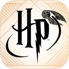 Harry Potter: Wizards Unite per iPhone