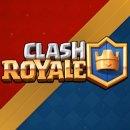 Clash Royale, il bilanciamento di maggio e la nuova stagione