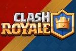 Clash Royale, il bilanciamento di maggio e la nuova stagione - Rubrica