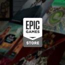 Epic Games Store, dall'acquisto di Rocket League alla fine delle esclusive
