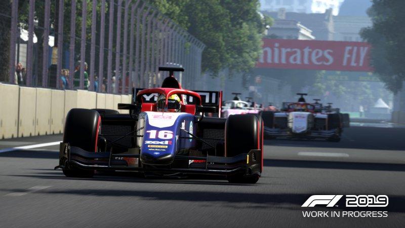 F1 2019 F2 Reveal Screen 4