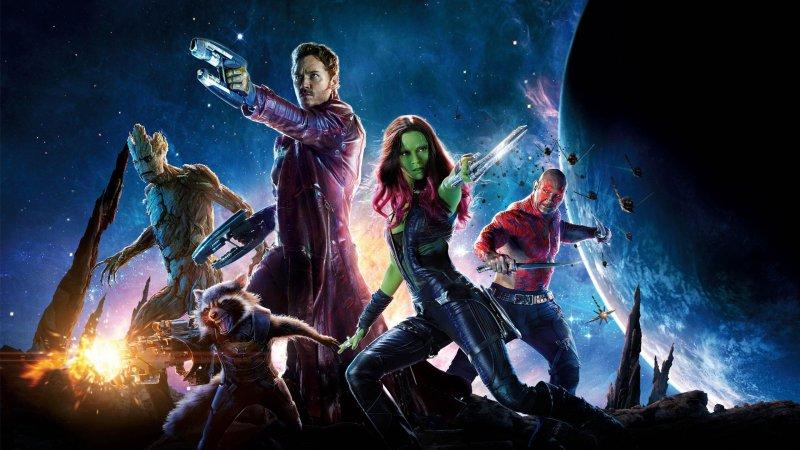 Guardians Galaxy Vol1 6