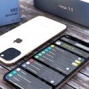 iPhone 2019, il design del nuovo modello ipotizzato da alcuni render