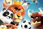 Rumble Stars Calcio, la recensione - Recensione