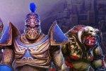 SpellForce: Heroes & Magic, la recensione - Recensione