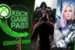 Xbox Game Pass, le novità di maggio 2019 - Rubrica