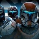 EA Origin Access: 12 giochi di Star Wars si aggiungono ai titoli gratuiti del Vault per gli abbonati