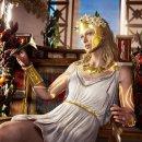 Assassin's Creed Odyssey: Campi Elisi, la recensione