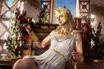 Assassin's Creed Odyssey: Campi Elisi, la recensione - Recensione