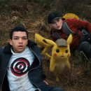 Pokémon Detective Pikachu, sequel annunciato per Nintendo Switch