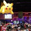 Pokémon International Championships: la finale tutta italiana raccontata dai protagonisti