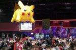 Pokémon International Championships: la finale tutta italiana raccontata dai protagonisti - Speciale