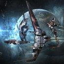 EVE Online si espande con Invasion, nuove navi e avversari in arrivo