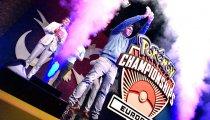 Pokémon, il futuro è eSport!