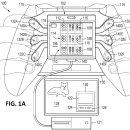 Xbox Controller, Microsoft al lavoro su di una versione con funzioni per non vedenti?