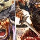 FromSoftware: dal manga di Sekiro ai rumor sul nuovo gioco