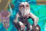 Harry Potter: Wizards Unite, un nuovo sguardo al gioco - Provato
