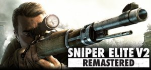 Sniper Elite V2 Remastered per PC Windows