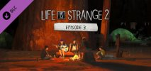 Life is Strange 2: Episode 3 - Wastelands per PC Windows