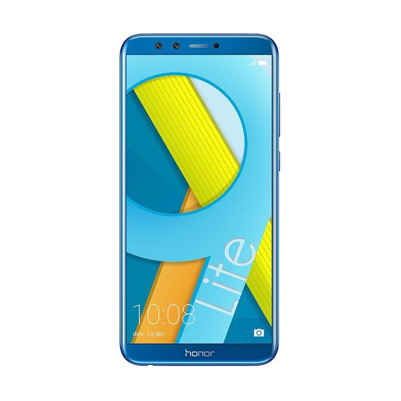 Migliori Smartphone Honor 9 Lite 1
