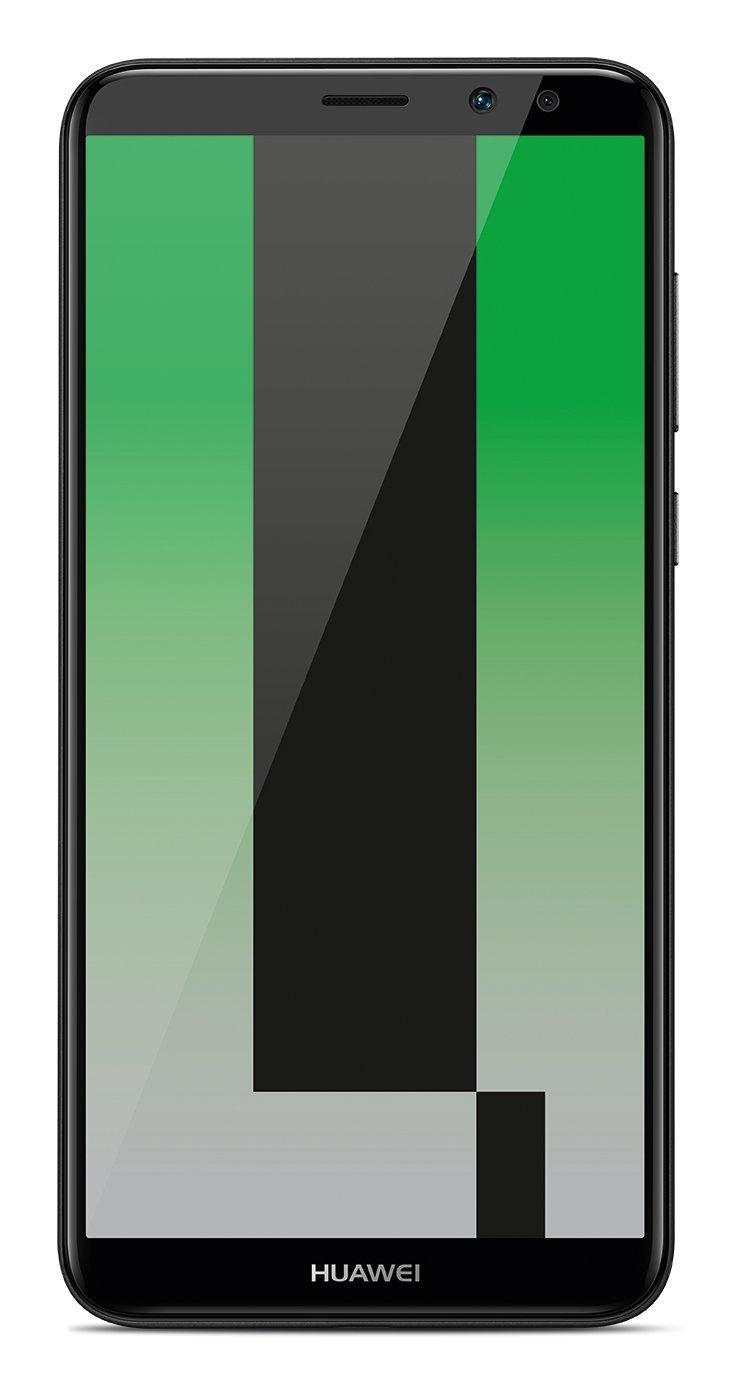 Migliori Smartphone Huawei Mate 10 Lite 1
